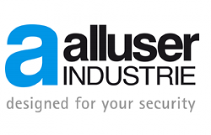 BIOCOM has signed an exclusive distribution contract with Italian company Alluser Industrie for the exclusive distribution of security portals in Israel
