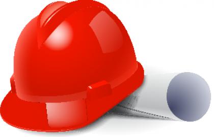"""חברת הבנייה """"דניה סיבוס"""" הטמיעה  מודול בטיחות של ביוקום לבקרת עובדיה באתרי הבניה"""